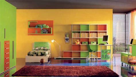 60 cool teen bedroom design ideas digsdigs ไอเด ย แต งห องนอน แบบเก ๆ
