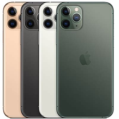 iphone  pro gb hang cong ty vna thegioisovn