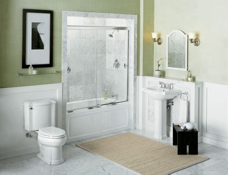 good colors for small bathrooms c2design stylish bathrooms