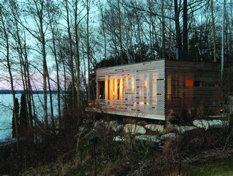 nano house book review nano house showcases contemporary micro home design nano house by phillis