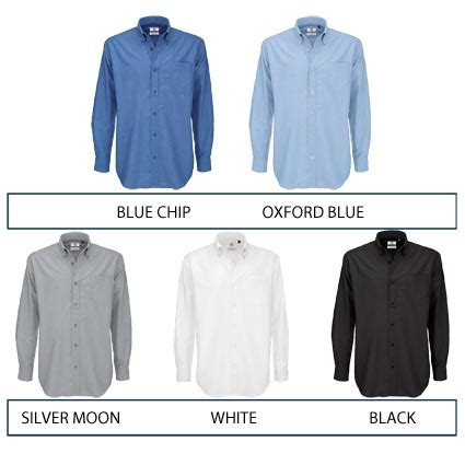 White Wide Sleeve Shirt Size S M L b and c mens sleeve shirts personalised mens shirts