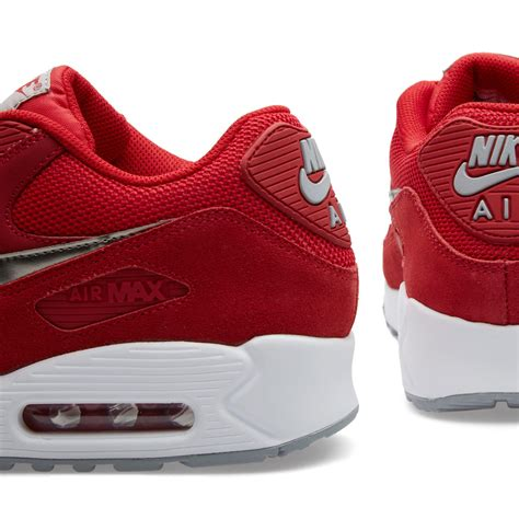 nike sportswear air max 90 the nike hong kong blog super hot mobile nike air max 90 essential gym red sneaker bar detroit