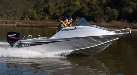 boat sales napier new zealand easy build boat