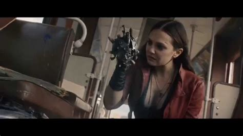 quicksilver movie scene quicksilver and scarlet witch scenes age of ultron youtube