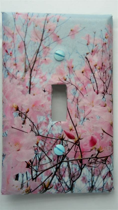 1000 images about decor cherry blossom on