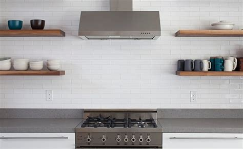 rectangular backsplash tile tiles amusing rectangular backsplash tile rectangular