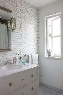 Sarah Richardson Bathroom Ideas Guest Bathroom Sarah Richardson Design