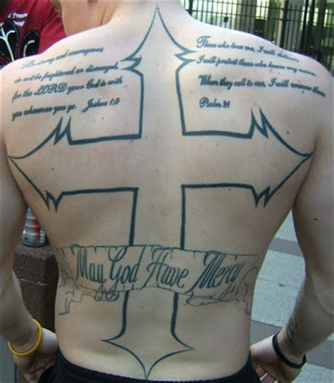tattoo god family country collection of 25 god country tattoo on shoulder