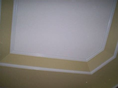 25 best images about painted ceilings on pinterest