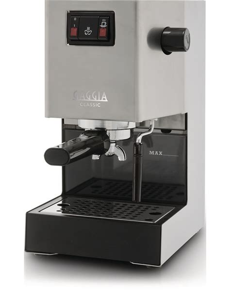 Coffee Maker Gaggia gaggia classic espresso machine cheap coffee machines