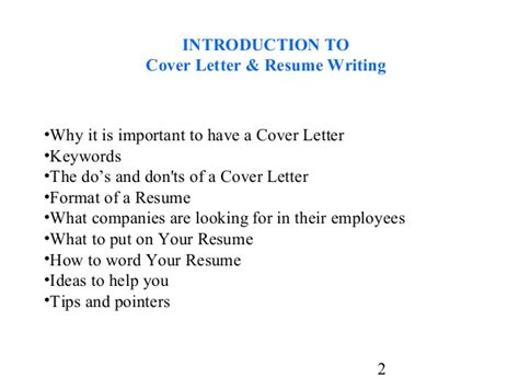 how to write a cover letter for high school students do you send resume and cover letter together
