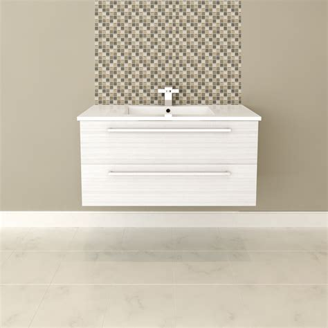 white floating bathroom vanity 36 2 drawer floating vanity cutler kitchen bath a