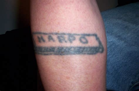 tattoo history wikipedia file harpoz harmonica tattoo jpg wikimedia commons
