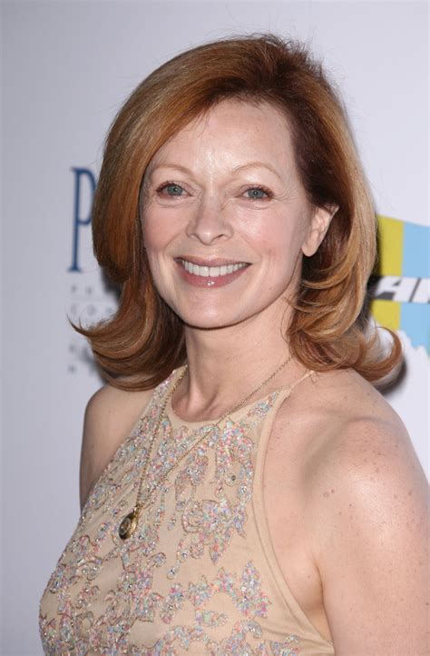 actress frances fisher movies frances fisher quotes quotesgram