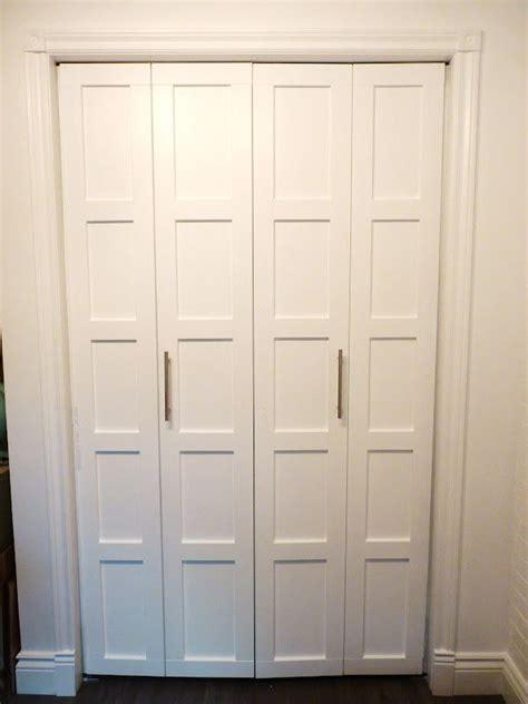 93 Inch Sliding Closet Doors by 6 Closet Door Diy Transformations Guest Rooms Sliding