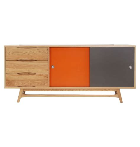 credenza tv unit delling sideboard credenzas storage entertainment units