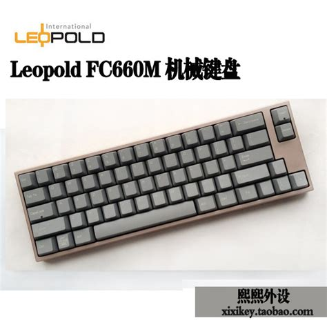 Mechanical Keyboard Leopold Fc980mcebp Black Pbt Keycap Blue Switch leopold fc660m sublimation laser engraving pbt 66 key mechanical keyboard white shell