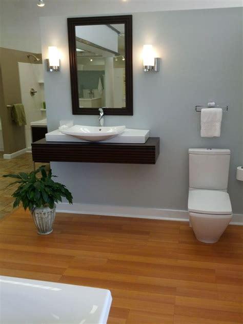 wheelchair accessible bathroom vanity amazing bathroom top of wheelchair accessible bathroom vanity with pomoysam com