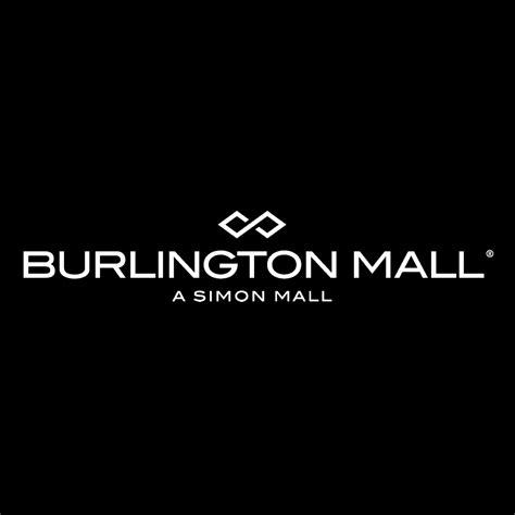 bed bath and beyond burlington ma the best 28 images of bed bath and beyond burlington ma tenant fit out dsh design back bay