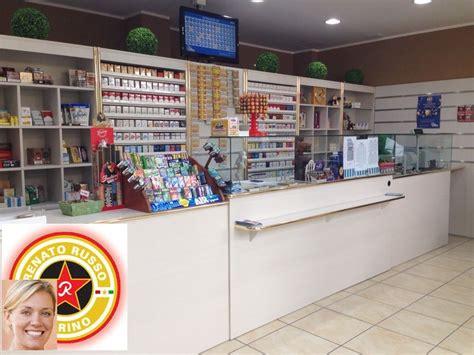 arredamento per tabaccherie arredamenti per tabaccherie compra in fabbrica a met 224