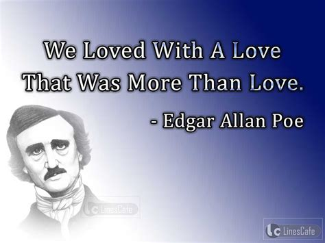 s day quotes edgar edgar allan poe s quotes on linescafe