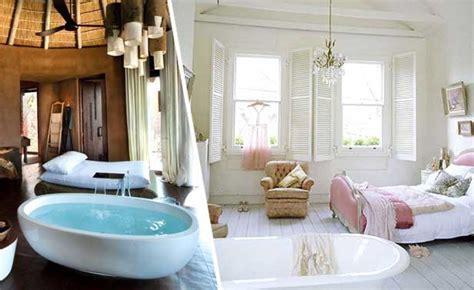 bagno in da letto vasca in da letto 26 camere da letto con vasca