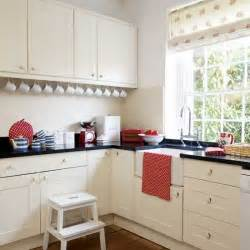 small kitchen ideas uk small kitchen kitchens design ideas image housetohome co uk