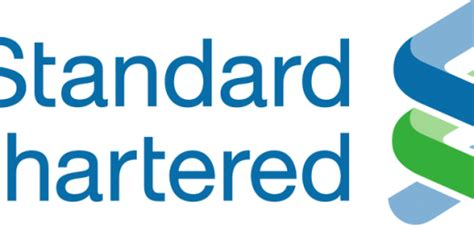 standard bank exchange business assignment point