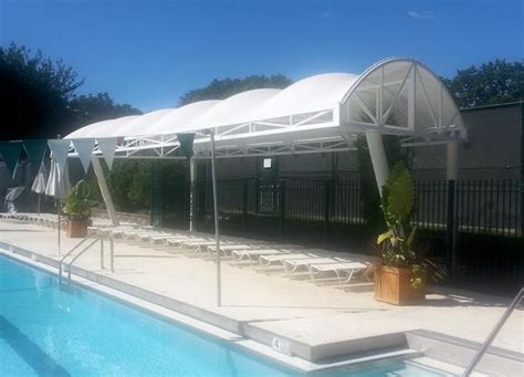 vernon awning country club canopies and awnings gs s westchester county ny