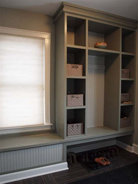 101 best images about mudrooms on pinterest cubbies 71 best images about entry nook and mudroom on pinterest