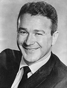 Red Buttons - Wikipedia