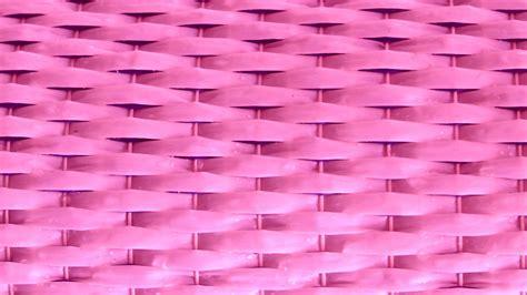 pattern brown pink pink pattern background free stock photo public domain