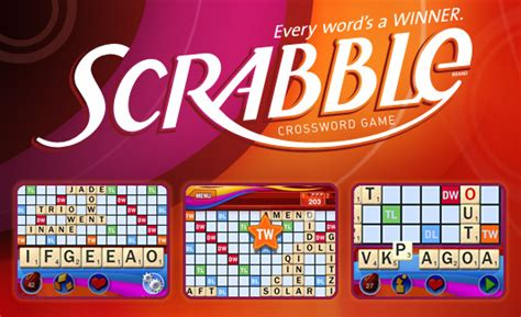 scrabble coupons ea s scrabble for iphone can do connect softpedia