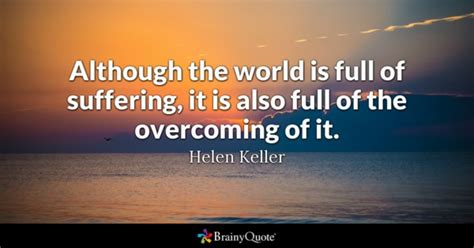 oveing challenges overcoming quotes brainyquote