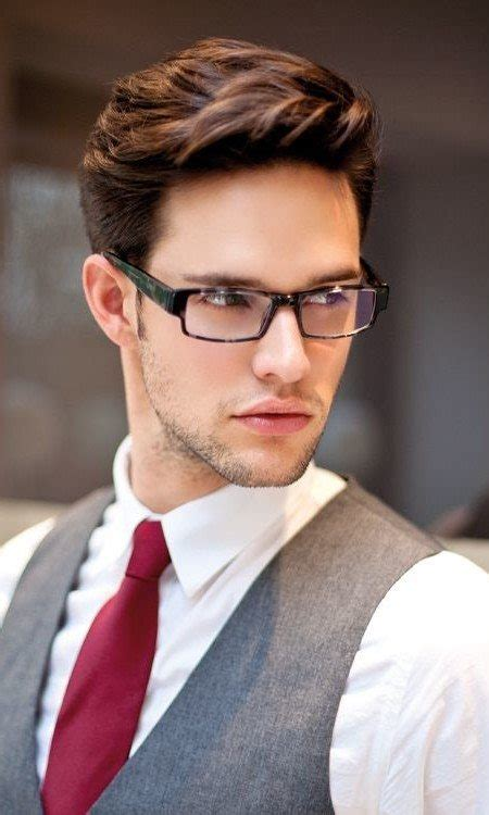 Best Haircuts For Men With Small Forehead | 12 popular haircuts to keep your masculine looks info aging