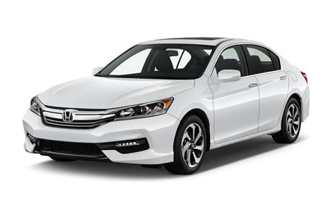 honda white car 2017 honda accord reviews and rating motor trend