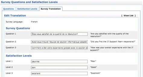 it help desk survey questions what s new features updates cloud help desk software