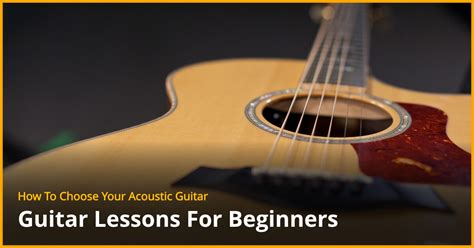 tutorial guitar online free guitar lessons online driverlayer search engine