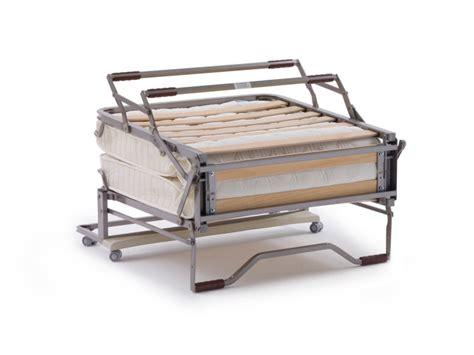 ikea letto pieghevole letto pieghevole singolo paul bedding