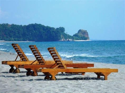 juness resort map best price on juness resort in bataan reviews