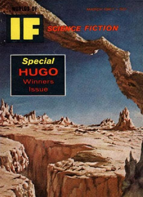 worlds   mar  science fiction magazines science fiction novels science fiction