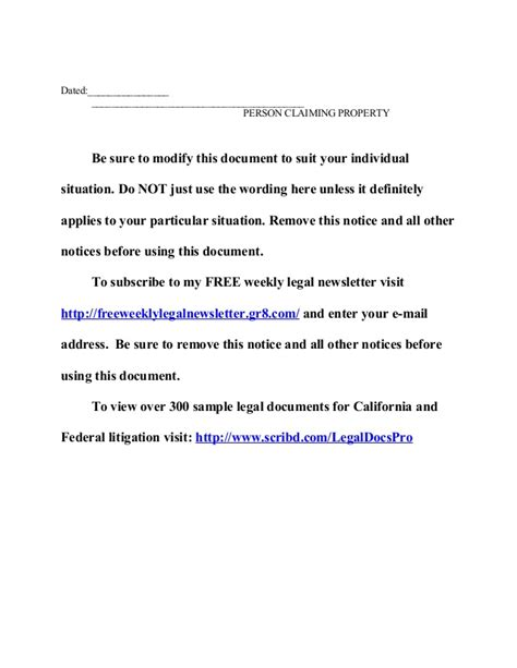 section 13006 of the california probate code california probate code section 13006 7 images