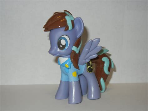 Btl Pony equestria daily mlp stuff custom compilation 128
