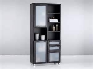40 armoires de salle de bains d 233 coration