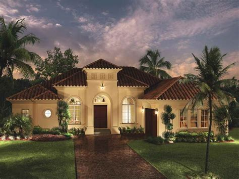 beautiful homes beautiful houses in florida beautiful
