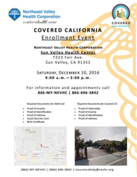 Northeast Valley Health Corp Detox by Events Community Clinic Association Of Los Angeles County