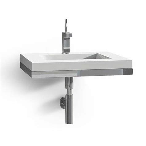 Wetstyle Sink wetstyle style wall mounted sink wm3622 dt vcs36c