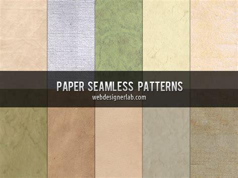 paper bag pattern photoshop free paper seamless patterns by xara24 on deviantart