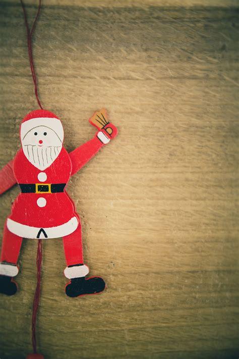 homemade christmas ornaments  grandma christmas gifts