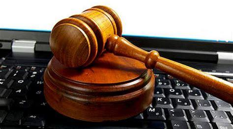 contoh kasus mengenai undang undang ite welcome and